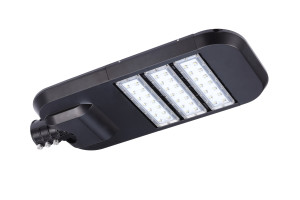 LED Lighting Petroarmour